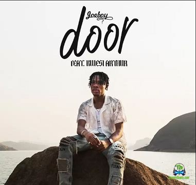 Kwesi Arthur - Door (Remix) ft Joeboy