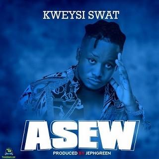 Kweysi Swat