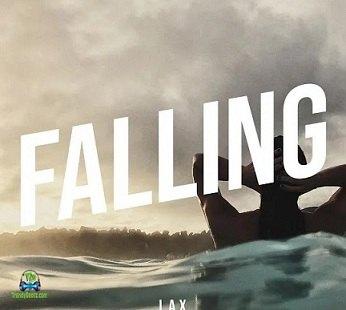 LAX - Falling