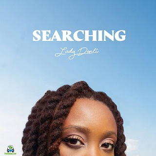 Lady Donli - Searching