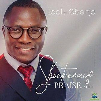 Laolu Gbenjo - Gratitude