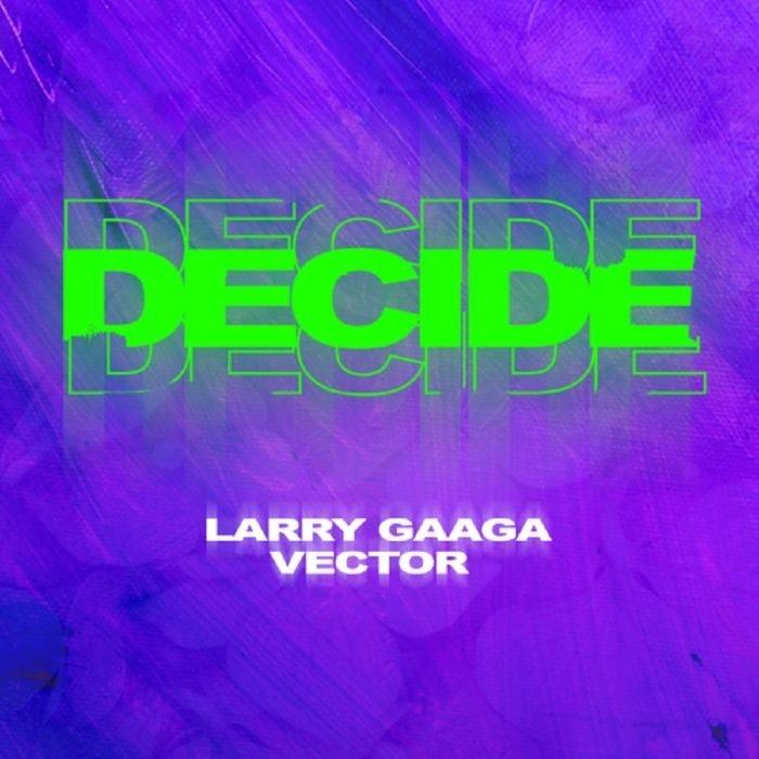 Larry Gaaga - In My Head ft Patoranking | Download Music