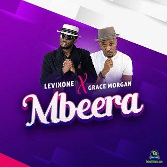Levixone - Mbeera ft Grace Morgan
