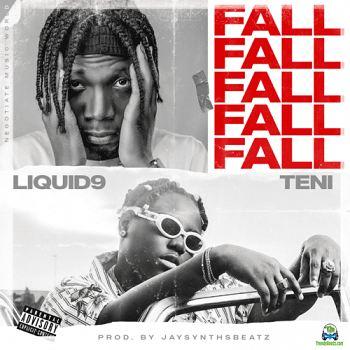Liquid9