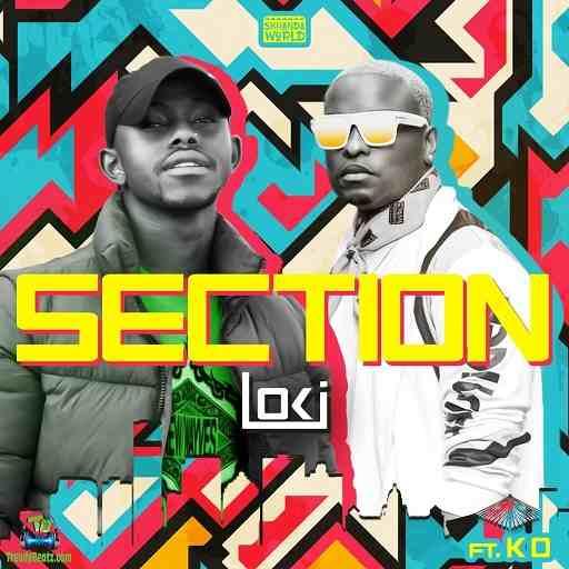 Loki - Section ft KO