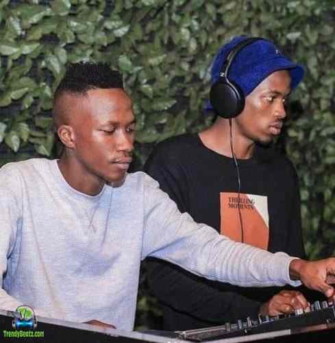 MDU Aka TRP - Avenue ft Bongza