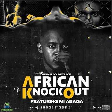 African Knockout
