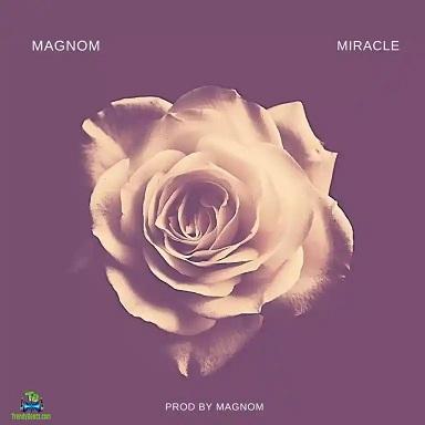 Magnom - Miracle