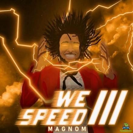 Magnom