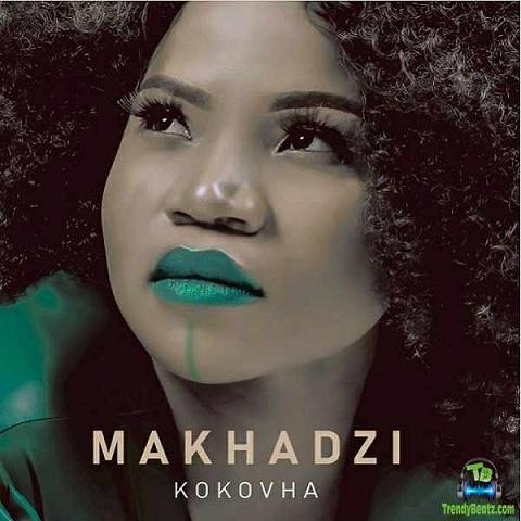 Makhadzi - Madhakutswa ft Gigi Lamayne