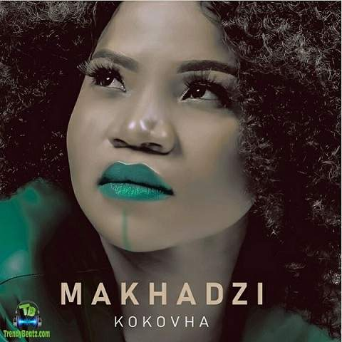 Makhadzi - Amadoda ft Moonchild Sanelly