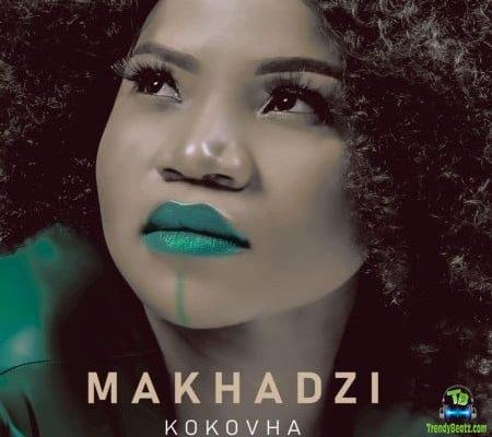 Makhadzi - Muharu ft Mr Brown
