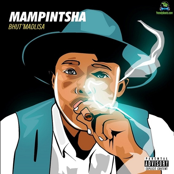 Mampintsha