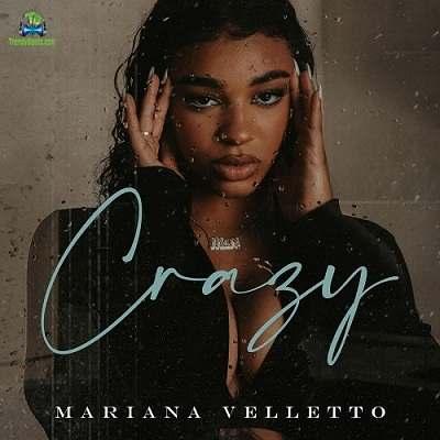 Mariana Velletto - Crazy