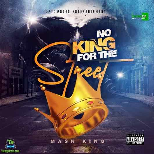 No King For The Street