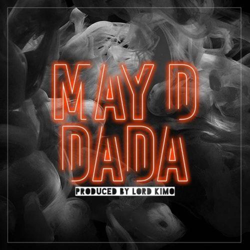May D