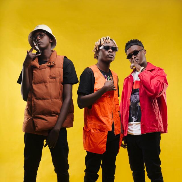 Mbuzi Gang