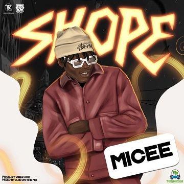 Micee - Shope