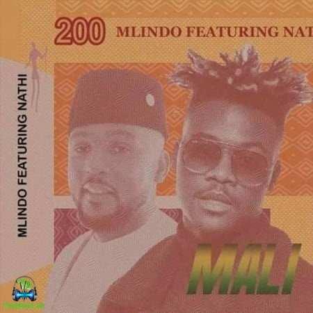 Mlindo The Vocalist - Mali ft Nathi
