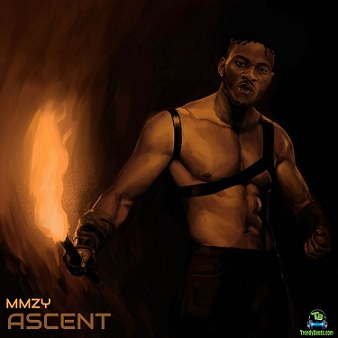 Download Mmzy Ascent Album mp3