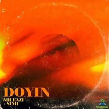 Mr Eazi - Doyin ft Simi