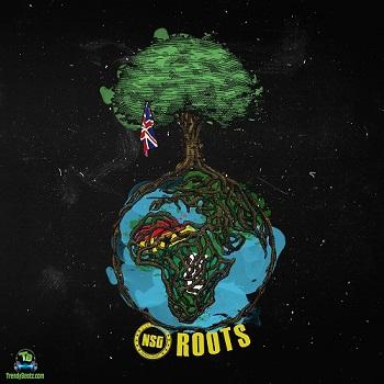 Download NSG Roots Album mp3