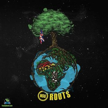 NSG - Roots