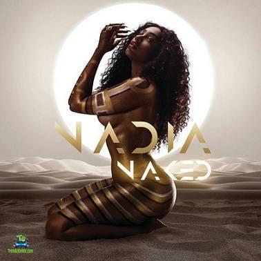 Nadia Nakai - Yaas Bitch