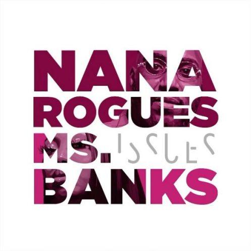 Nana Rouges