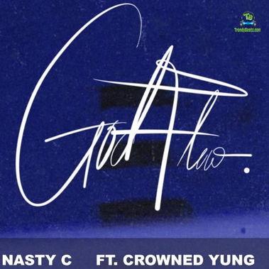 Nasty C