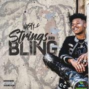 Nasty C - Strings & Bling