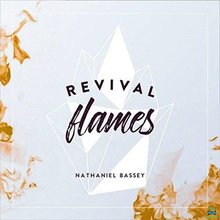 Nathaniel Bassey - Jesus, Jesus