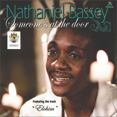 Nathaniel Bassey - Hallelujah