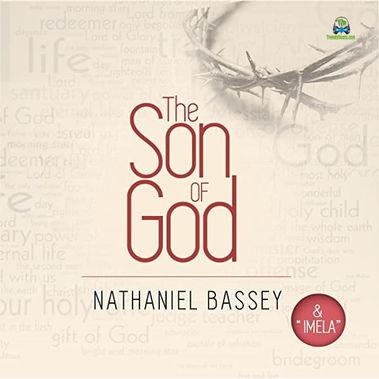 Nathaniel Bassey
