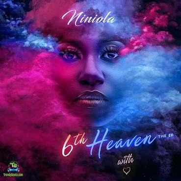 Niniola - Baby