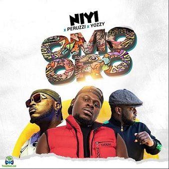 Niyi - Omo Oro ft Peruzzi, Yozzy