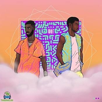 Nonso Amadi - Ocean ft Odunsi