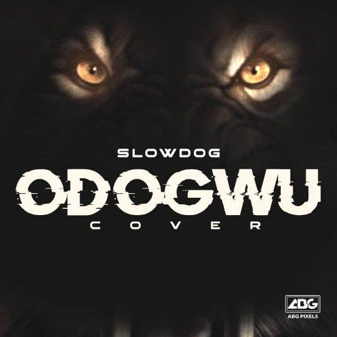 Slowdog