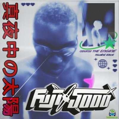 Odunsi - Fuji 5000
