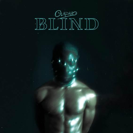 Download Oladapo Blind EP mp3