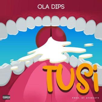 OlaDips