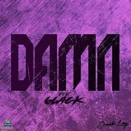 Omah Lay - Damn Remix ft 6Lack