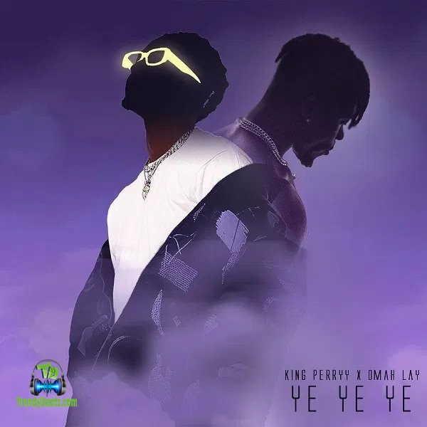 Ye ye ye (Remix)