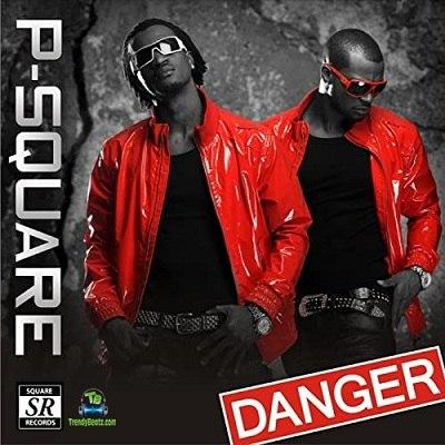 Download P Square Danger Album mp3