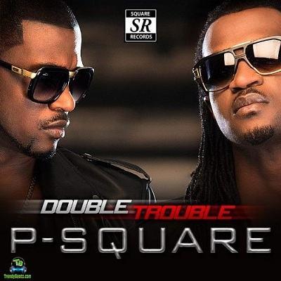 P Square