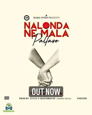 Pallaso - Nalonda Nemala