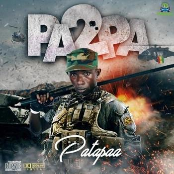 Patapaa - There Is Nothing ft Sista Afia