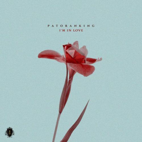 Patoranking - Im In Love