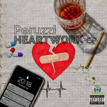 Peruzzi - Interlude ft Dj Ecool, Broda Shaggi