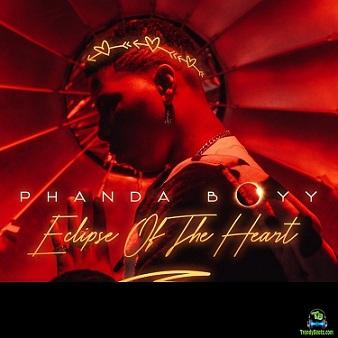 Download Phanda Boyy Eclipse Of The Heart EP mp3
